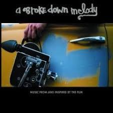 a brokedown melody jack johnson