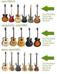 cort guitar acoustic