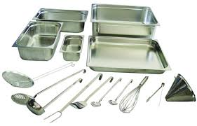 catering utensils