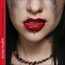 escape the fate album