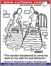 free funny cartoons