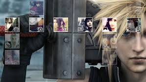 download psp themes from psp