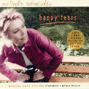 Melinda Schneider - Happy Tears