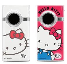 hello kittys friends
