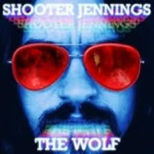 Shooter Jennings - Higher