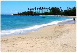 cofresi beach dominican republic