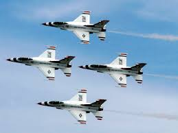 air force images