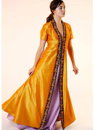 patrones para vestido