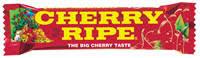 cherry ripe chocolate