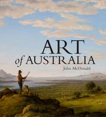 art of australia