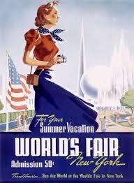 1939 new york worlds fair