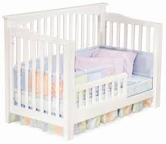 crib for babies