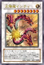 5d cards