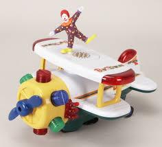 air plane toys
