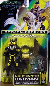kenner batman