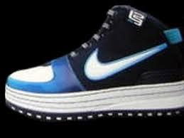 lebron james shoes 6