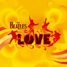 love beatles