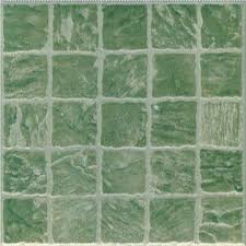 bathroom tiles photo