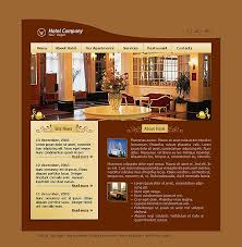 hotel services