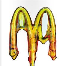 lollipop brand