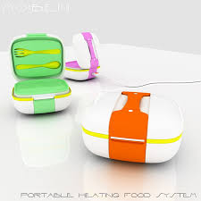 japanese food containers