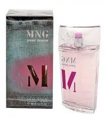 mng perfume