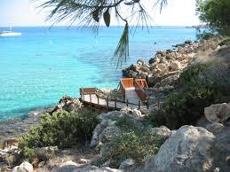 konnos bay cyprus