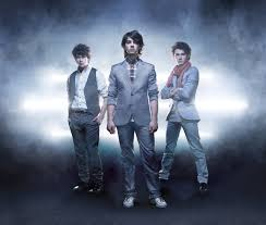 jonasbrothers wallpapers