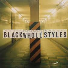 Various Artists - Black Whole Styles