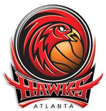 Atlanta Hawks Wallpapers