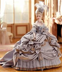 marie antoinette pictures