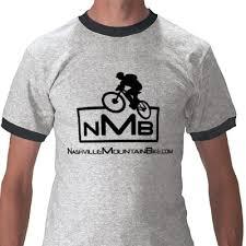 mountain bike t shirts