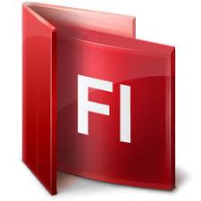 flash icons