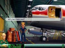 airline tycoon evolution pc