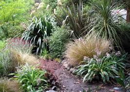 native garden