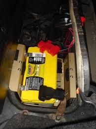 miata batteries