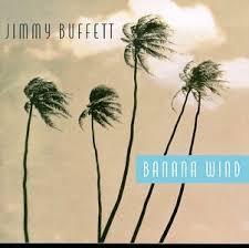 Jimmy Buffett - Rancho Deluxe