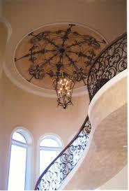 faux ceilings