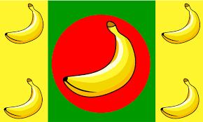 bananas republic