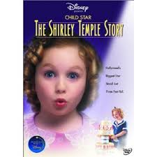 child star the shirley temple story