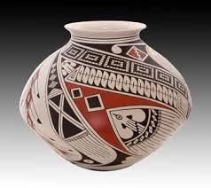 craft pots