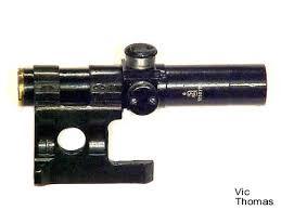 pu scopes