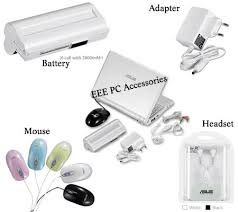 accessories for pc