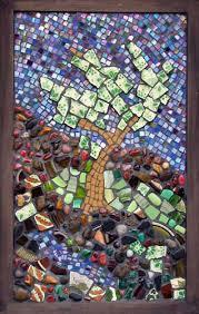 mosaic tile arts