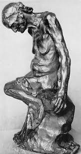 rodin artist