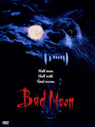 bad moon film
