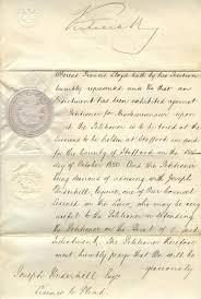 queen victoria signature