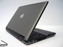 computadora portatil dell