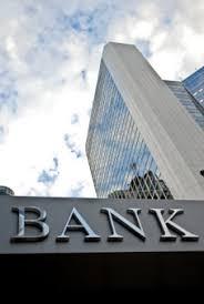 bank lender