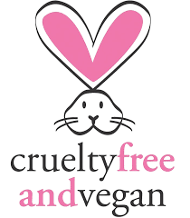animal rights logos